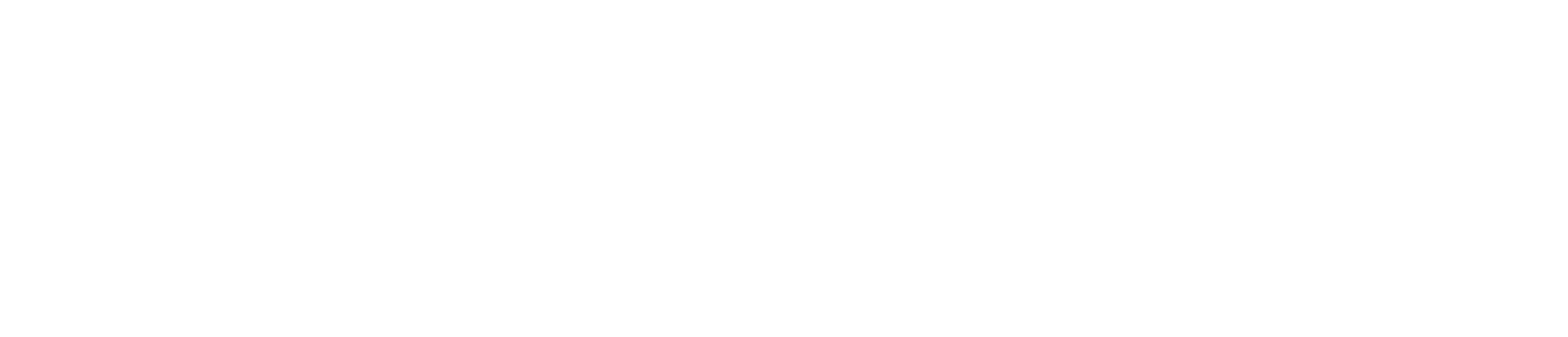 Kutztown Bible Fellowship Church